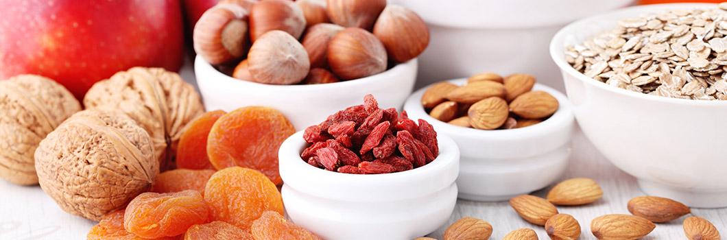 frutta-secca-slider