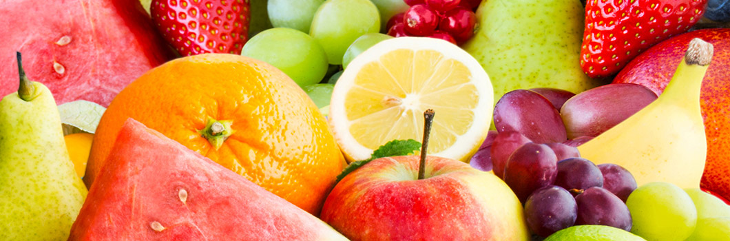 frutta-stagione-slider