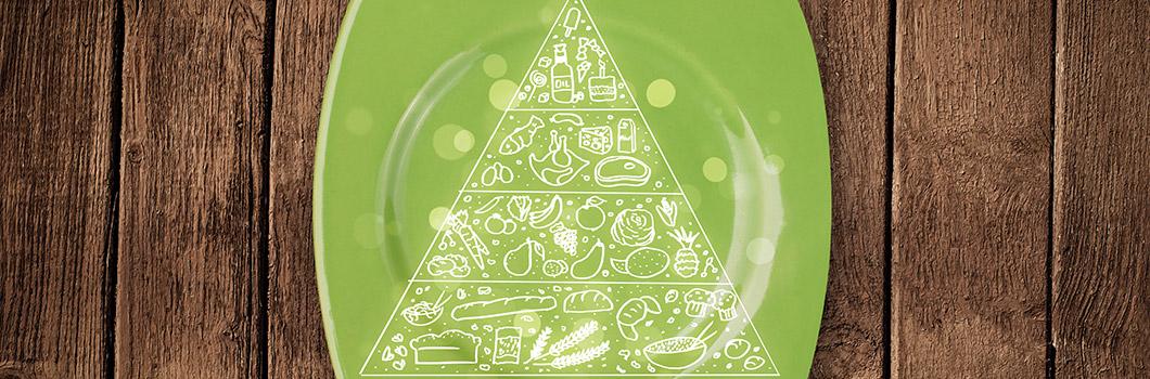 piramide-alimentare-2015