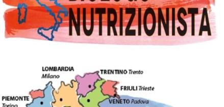Biologi nutrizionisti - Giornata Nazionale 2016