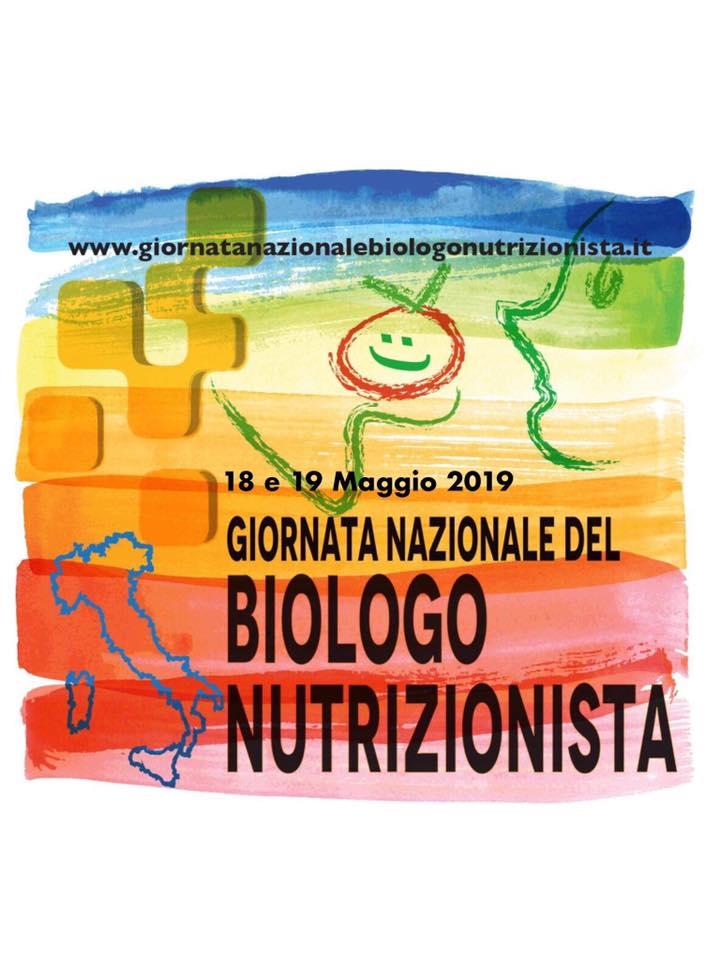 giornata-nazionale-nutrizionista-2019