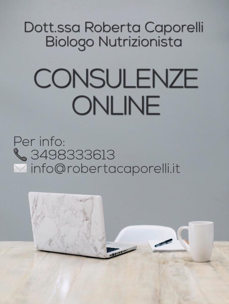 consulenze-online
